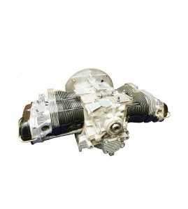 MOTOR PARCIAL FUSCA 1.6...